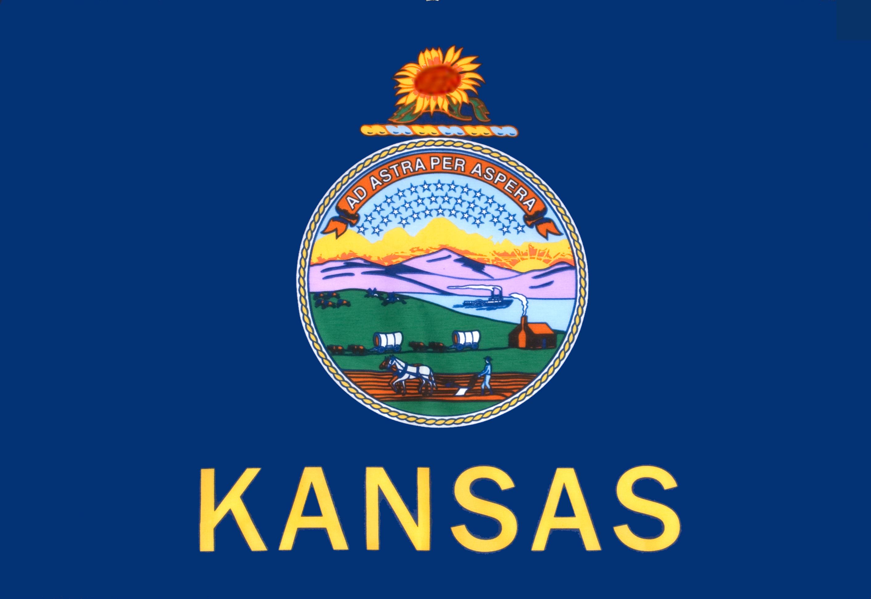 Kansas Board of Barbering & Kansas Barber License | Barber Schools